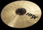 "Sabian 21"" HHX Groove Ride"