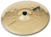 "Sabian 17"" HHX Evolution Effeks Crash"