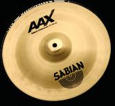 """Sabian 14"""" AAX Mini Chinese"""