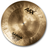 "Sabian 17"" AAX Extreme Chinese"