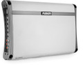 Fusion - 500 Watt Amplifier, 4-Channel - MS-AM504