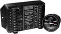 Fireboy - Automatic Engine Shutdown System (5) 10 Amp Contorls, 12VDC - ES-5000-01