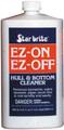 Starbrite - Ez-On Ez-Off, 32 oz. - 92832