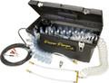 SeaStar - Kit  Low Profile Hose Ftg. Power Purge - HP6149