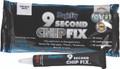 9Fix - 9 Sec Chip Fix Strawberry - 200106