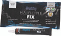 HairlineFix - Hairline Fix Navy Blue - 200209