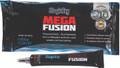 MegaFusion - Mega Fusion - 200400
