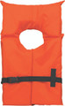 Kwiktek - Type II Child Orange Vest - 10000-02-A-OR