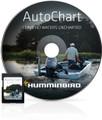 LakeMaster - AutoChart PRO PC Software - 600032-1