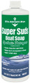CRCMK - Super Suds Boat Soap, Gallon - MK22128