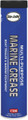 CRC - Wheel Bearing Grease, 14 oz. Cartridge - SL3120