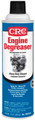 CRC - Engine Degreaser, 15 oz. - 5025CA