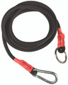 TH Marine - Z-Launch WC Launch Cord 15' - ZL-15-DP