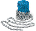 Trac - Anchor Rode, 200' Rope, 15' Chain - T10212