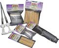 Endurance - 60cc Syringes, Single Pack (35-025)