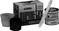 Itw Philadelphia Resins - Marine-Tex, White, 2 oz. (RM305K)