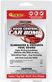 Star Brite - Car Bomb Odor Control, (1) 10 gr. (19970)