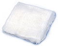 Buffalo Industries - Tack Cloth, White, 1/Bag (68530)