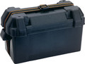 Attwood - Large Battery Box Black (9084-1)