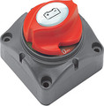 Actuant Electrical - Battery Switch, On-Off (701)