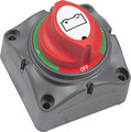 Actuant Electrical - Battery Selector Switch (701S)
