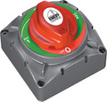 Actuant Electrical - HD Battery Selector Switch (721)