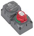 Actuant Electrical - Single Engine, Two Battery Banks DVSR (714-140A-DVSR)
