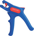 Actuant Electrical - Automatic Wire Stripper (702030)