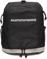 Humminbird - CC ICE Soft-Sided Carrying Case (780015-1)