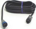 Lowrance - XT-20BL 20' Extension Cable (000-0099-94)