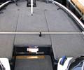 T-h Marine Supplies - Loc-R-Bar Complete Alarm System (LB-LBRS113S)