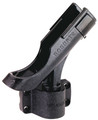 Attwood - Rod Holder, Twin Pack-Black (RH-4646)