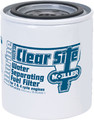 Moeller Marine - Filter Only, Mercury# 35-60494-1 (033315-10)