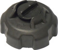 Moeller Marine - Replacement Cap, Vented (621501-10)
