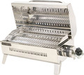 Camco - Stow & Go 125 BBQ, 125 sq. in. (58140)