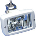Actuant Electrical - Halogen Spreader Lamp, White, ea. (ML-005WW/DSP)