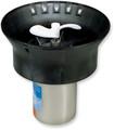 Taylor Made - 3/4 HP D-Icer without Plug, 230v/50Hz (European Model) (6229D)