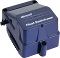 Attwood - Float Switch w/Cover (4201-7)
