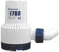 Attwood - HD Bilge Pump, 1700 GPH (4730-4)