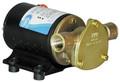 Xylem - Jabsco - Pump, 300GPH,12V (18660-0121)