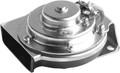 Actuant Electrical - Mini Hidden Horn (11031)