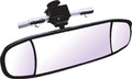 Cipa Mirrors - Extreme Wakeboard Mirror (2022)