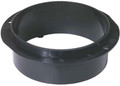 Attwood - Twist-On Hose Flange (1405-3)