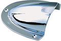 "Perko  - Vent,Clamshell,4x3-3/4"",CD. (0339DP0CHR)"