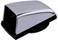 Perko  - Cowl Ventilator (1312DP0CHR)