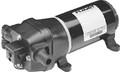Xylem - Jabsco - Water System Pump, 12V (04405143A)