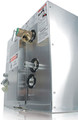 """Camco - Water Heater, 6 Gal, 20""""L x 13.6""""W x 13.6""""H (11811)"""