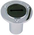 Perko  - Deck Fill Cap, Water (1270DPW99A)