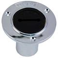 Perko  - Deck Fill Cap, Waste (1269DP099A)