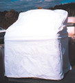 """Taylor Made - Large Center Console 45""""H x 46""""W x 40""""D (40420)"""